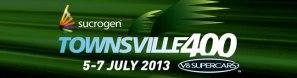 Sucrogen-Townsville-400