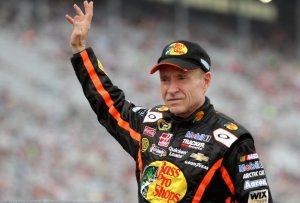 NASCAR_NSCS_Mark_Martin_Tony_Stewart_ATL_9113