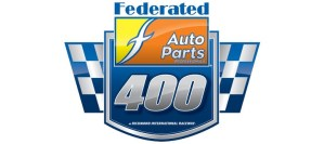 fed_autoparts_400_rir_cheader