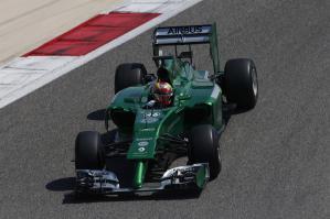 F1_Test_Bahrain_2014_2014_00016