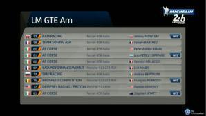 Le Mans 2014 GTEAm_1