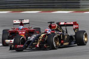 F1_Rennen_Malaysia_2014_2014_00007
