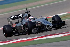 F1_Test_Bahrain2_2014_2014_00010