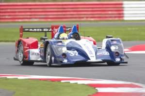 2014-6-Heures-de-Silverstone--3994-RED37436-3500x2333