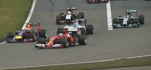 F1_Rennen_China_2014_-0000kl