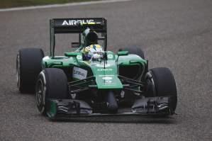 F1_Rennen_China_2014_-0016