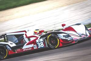 ELMS_Race_Imola_2014_-0013