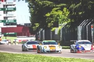 ELMS_Race_Imola_2014_-0017