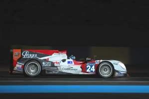 2014-24-Heures-du-Mans-24-SEBASTIEN-LOEB-RACING-(FRA)-ORECA-03-NISSAN-ACA-1424H--D312836