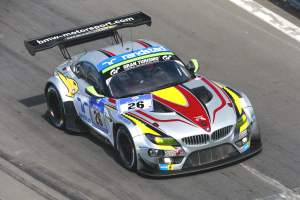 24h-Rennen1-26-BMW_Sports_Trophy_Team_Marc_VDS
