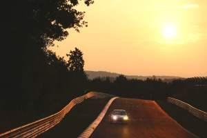 24h-Rennen2-144-Kissling_Motorsport
