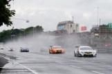 Motorsports / DTM: german touring cars championship 2014, 4. round at Norisring, Germany