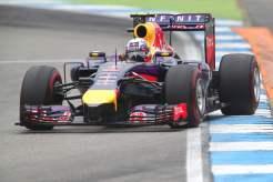F1_GP_Germany_2014_16