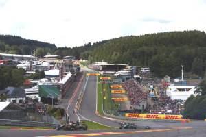 F1_Race_Spa_2014_-0002