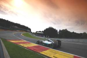 F1_Race_Spa_2014_-0022