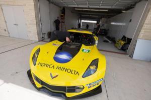2014-6-heures-du-Circuit-des-Ameriques-Austin-20140916COTA-SetUp-8793_hd