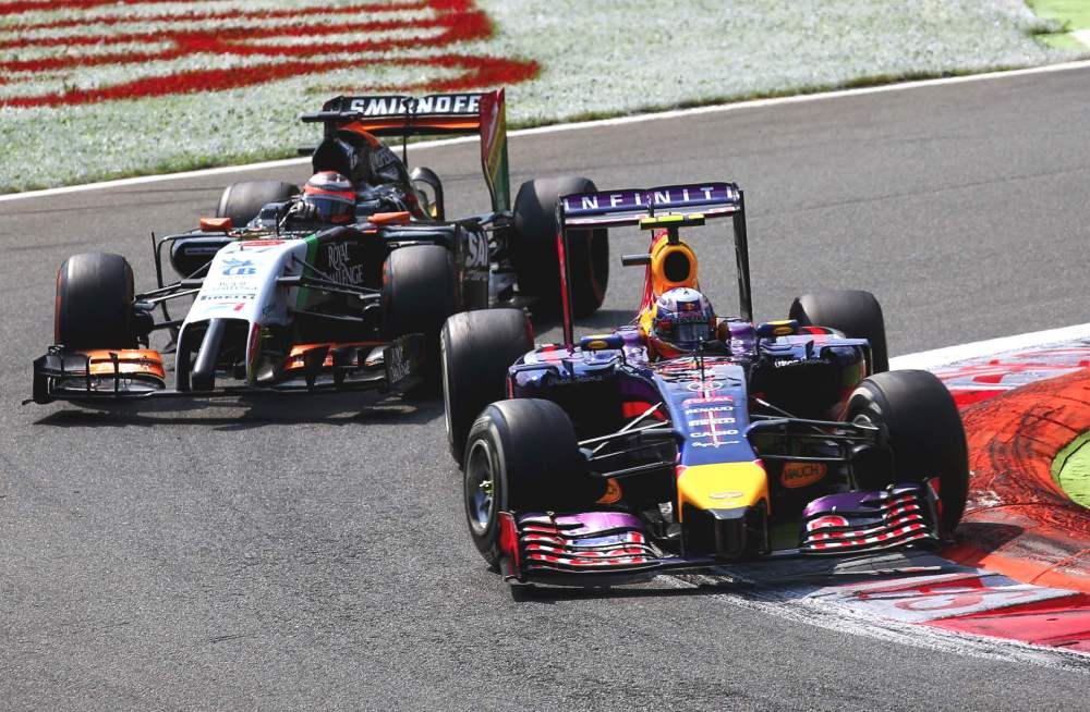 medium resolution of f1 race monza 2014 0015