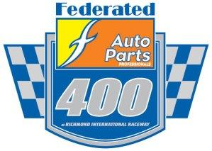 fed_autoparts_400_rir_c_emb