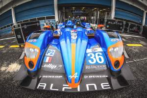ELMS_Race_Estoril_2014_-0000