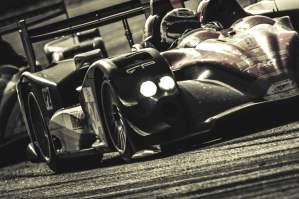 ELMS_Race_Estoril_2014_-0018