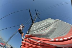 Volvo_Ocean_Race_2014_jpg125