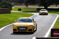 Audi-TT-Testbericht-1-1024x683