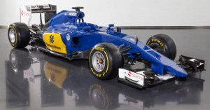 20150130_Sauber_C34-Ferrari_Sidekl