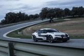 Audi_RS7_Concept_03