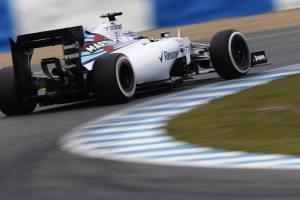F1_Tests_Jerez1_2015_14