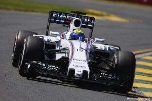 F1_Australia_Free_Practice_2015_03