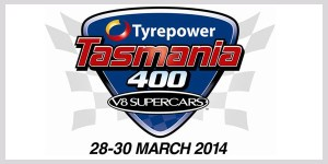 v8-supercars tasmania