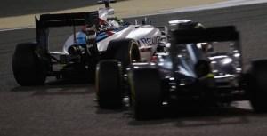 F1_Bahrain_Race_2015_03kl