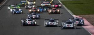 FIA_WEC_Silverstone_Race_2015_28kl