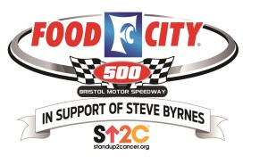 FOODCITY500_BYRNES