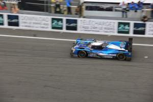 24H_LeMans_Race_2015_273