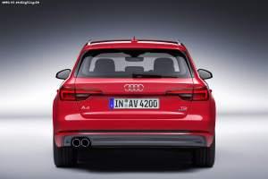 Audi_A4_2015_06