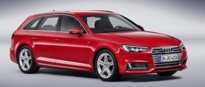 Audi_A4_2015_07kl