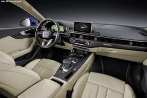 Audi_A4_2015_12