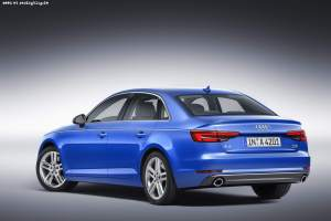 Audi_A4_2015_15