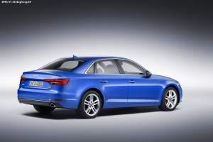 Audi_A4_2015_16