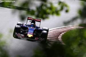 F1_Canada_Race_2015_16
