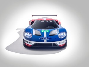 FORD_LE_MANS_6