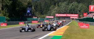 F1_Race_Spa_2015_22kl