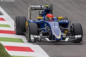 F1_Race_Monza_2015_01