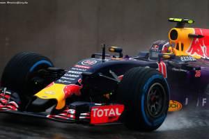 F1_Race_USA_Austin_2015_09