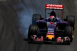 F1_Race_Brasil_2015_09