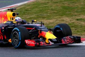 F1_2016_10