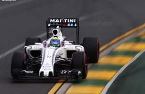 F1_Australien_Quali_2016_04
