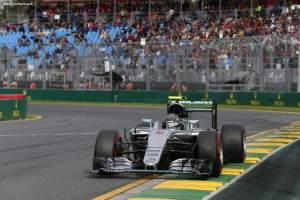 F1_Australien_Quali_2016_19