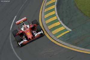 F1_Australien_Quali_2016_20